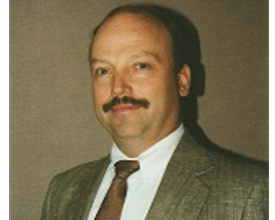 Photo of DeWitt to Retire as Executive Director of Michigan MHRVCA