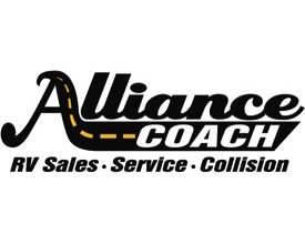 Photo of Alliance Coach Taps Business Leader at Georgia Dealership