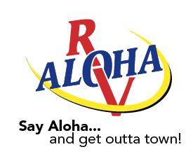 Aloha RV