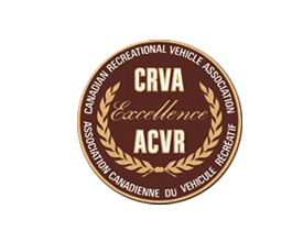 Photo of CRVA Impressed with Newcomer Turnout at Toronto Spring Show
