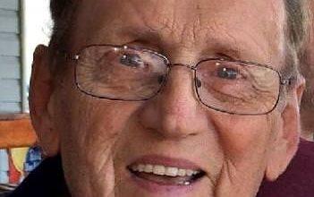 Photo of Longtime Thetford Engineer Dies at 78