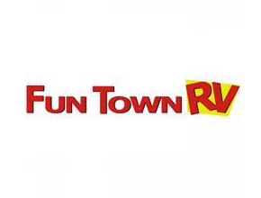 Photo of Fun Town RV Opens Sixth Location