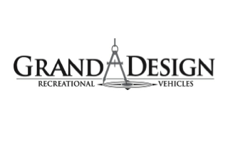 Photo of Grand Design Reports Retail Growth in 2015