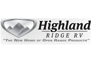 Photo of Highland Ridge Reports Uptick in 2015 Retail Sales