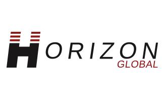 Photo of Horizon Global Announces NYSE Acceptance