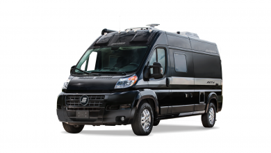 Photo of Hymer Group to Showcase Class B in New York
