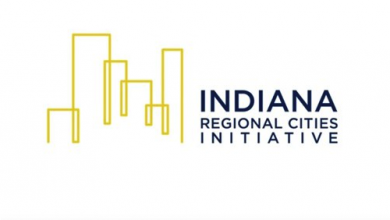Photo of Indiana Regional Cities Funding Still Pending