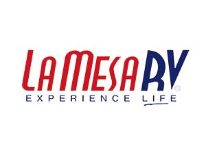 Photo of La Mesa RV Adds 12th Location