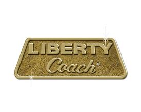 Photo of Liberty Coach Debuts Tier 4-Compliant Prevost