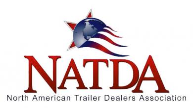 Photo of NATDA Readies Buyer's Guide