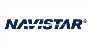 Photo of Navistar Reports Net Loss of $33M in Q1