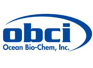 Photo of Legal Fees Trim Ocean Bio-Chem Bottom Line in 2015
