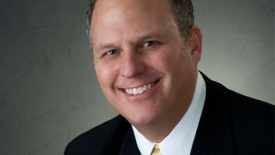 Photo of Lippert Names Manager for Trucking Business
