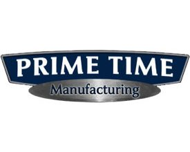 Photo of Prime Time Makes Deal for Lauan Supplier