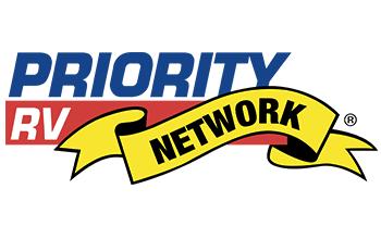 Priority RV Network