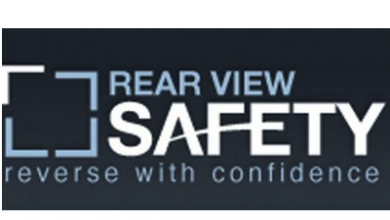 Photo of Rear View Safety Tapped as 'Best Backup Camera'