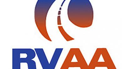 Photo of RVAA Bolsters Benefactor Program