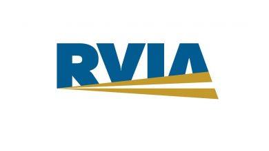 Photo of RVIA Begins Reorganization