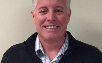 Photo of Lippert Names West Coast Sales Leader