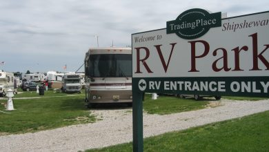 Photo of Shipshewana Trading Place to Feature RV Service Center