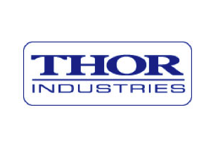 Photo of Thor Income Up 49 Percent in Q2