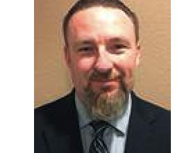 Photo of Aqua-Hot Hires Controller, Director of Finance
