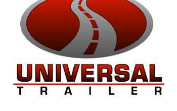 Photo of Universal Trailer Appoints VP of Marketing