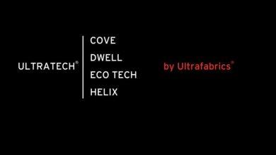 Photo of Ultrafabrics Previews New Fabric Line