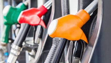 Photo of Gas Prices Rise Again, But Remain Low