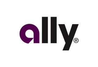 Photo of Ally Signs On as RVDA Expo Silver Partner