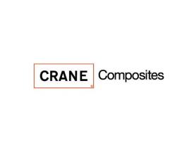 Photo of Crane Co. RV Sales Drop to Start Year