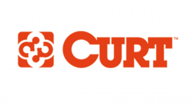 Photo of CURT Acquires Towing Electrical Systems, ProTek Philippines