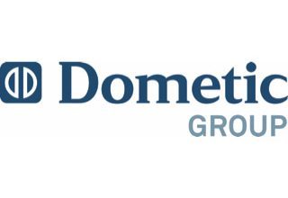 Photo of Dometic Tapped for 'Industry of the Year' Award