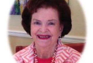 Photo of Wife of Coachmen Co-Founder Dies