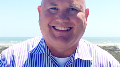 Photo of Lippert Names New Sales Leader for Southeast Region