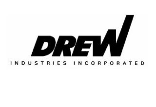 Photo of Drew Doubles Credit Facility to Fuel Growth
