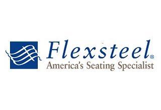 Photo of Sales Push Flexsteel Earnings Up