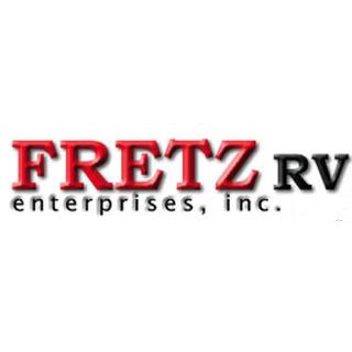 fretz2