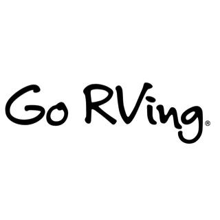 gorving