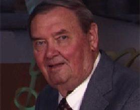 Photo of Industry Veteran Hochstetler Dies