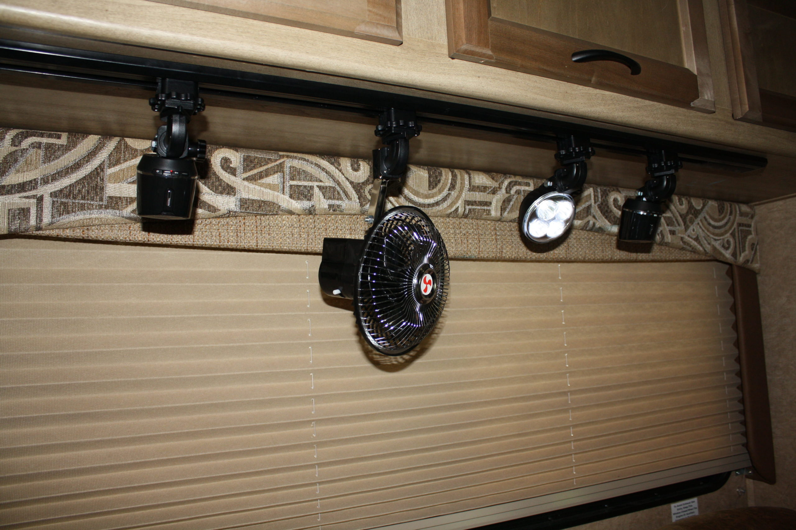 Dometic Awarded Patent for Awning Tech - RV PRO