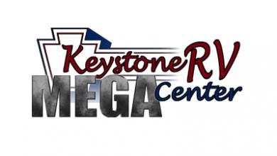 Keystone RV Center