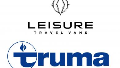Leisure Travel - Truma