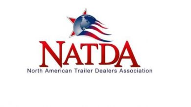 Photo of NATDA Sells Out of Exhibitor Space