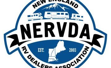 Photo of NERVDA Debuts 'April is RV Month' Campaign
