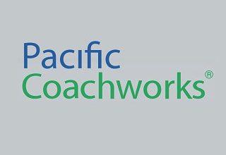 paccoach