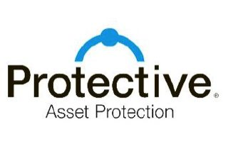 Photo of Protective Asset Signs on as RVDA Expo Gold Sponsor
