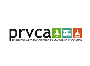 Photo of PRVCA Partners with RVTI