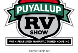 Photo of Washington Dealers Gear Up for Puyallup Show