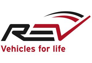 Photo of REV Group Buys Pennsylvania Vehicle Maker